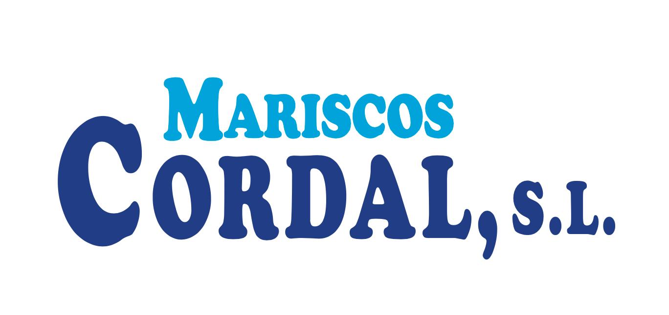 Mariscos Cordal